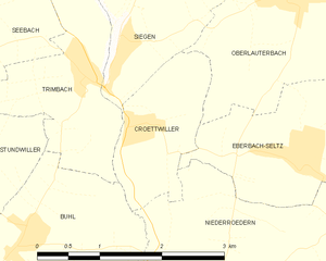 Map commune FR insee code 67079.png