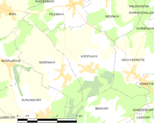 Map commune FR insee code 68169.png