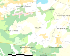 Map commune FR insee code 72341.png