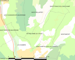 Map commune FR insee code 73189.png