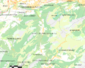 Map commune FR insee code 74212.png