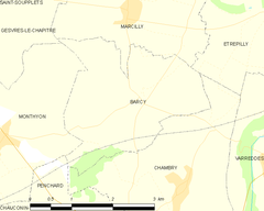 Map commune FR insee code 77023.png