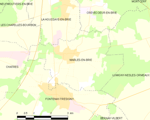 Map commune FR insee code 77277.png