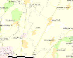 Map commune FR insee code 80202.png