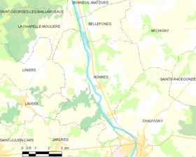 Map commune FR insee code 86031.png