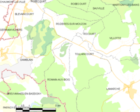 Map commune FR insee code 88475.png
