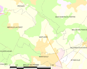 Map commune FR insee code 95353.png