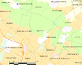 Map commune FR insee code 95574.png