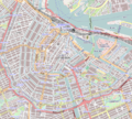 Map of Amsterdam.png