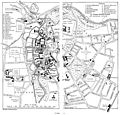 Map of Cambridge 1910 - gutenberg 38735 img002.jpg