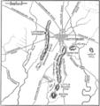 Map of Gettysburg Battlefield.png