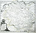 Map of the Holy Roman Empire by Reilly 093.jpg