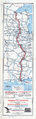 Map of the Mississippi Highway WDL11547.png