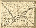 Map of the country contiguous to the Chesapeake & Delaware Canal LOC 80695657.jpg
