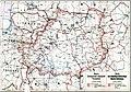 Mapa Białoruskiej Republiki Ludowej.jpg