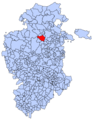 Mapa municipal Poza de la Sal.png