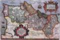 MapasCondeJoanina.png