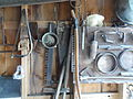 Maple Syrup Production Equipment 1.JPG