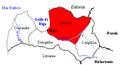 Mappa della Livonia.png