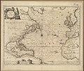 Mar del nort (5961371400).jpg