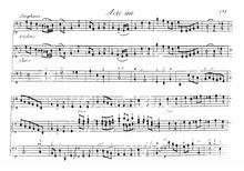 """Résultat de recherche d'images pour """"photos : Marin Marais - symphonie pour le sommeil"""""""