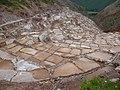 Maras, Peru - panoramio.jpg
