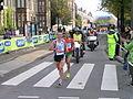 Marathon Amsterdam 2008 02.jpg