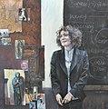 Marcella Althaus-Reid.jpg