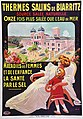 Marcellin Auzolle Thermes Salins de Biarritz.jpg