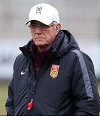 Marcello Lippi in China training 01.jpg