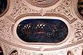 Marcello fogolino, camera del torrion basso, episodi della storia romana,1532-33, 05.jpg