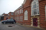 March 23 2008 Sutton Grammar School.jpg