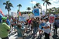March For Our Lives (40329209544).jpg