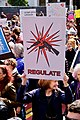 March For Our Lives 2018 - San Francisco (4316).jpg