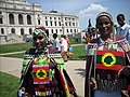 March for oromia 2007 079.jpg