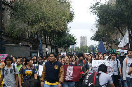 Marcha2oct2014 ohs08.jpg