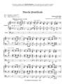 Marche pontificale de Gounod (partition Pierre Gouin).png