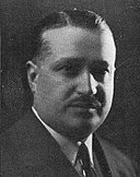 Marcial Ginzo Soto 1926.jpg