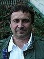 Marcin Pietuch .jpg
