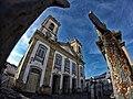 Marcinho Lima - Igreja de Nª Sª do Pilar (Matriz) - São João del-Rei.jpg