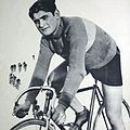 Marco Cimatti.JPG