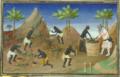Marco Polo, Livre des merveilles, Fr. 2810, Tav. 84 (Dettaglio Detail).PNG