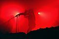 Marduk at Hatefest (Martin Rulsch) 04.jpg