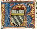 Mare Historiarum - BNF Lat4915 319r-lettre-K.jpg