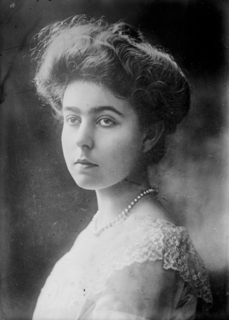 Princess Margaret of Connaught Crown Princess of Sweden