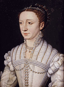 Margaret of France, Duchess of Berry by Studio of François Clouet.jpg
