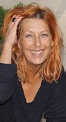 Margit Orlogi -  Bild