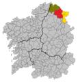 Mariña-mapa.png