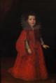 Maria Cristina de' Medici (1609-1632).png