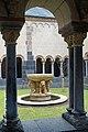 Maria Laach Abbey, Andernach 2015 - DSC00580 (18196953301).jpg